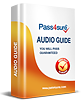 N10-005 N10-005 Audio Guide
